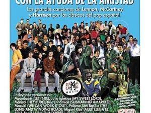 Beatles (varios)