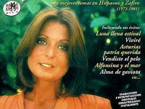 Rosa María Lobo / Maya