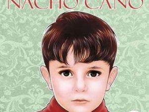 Nacho Cano