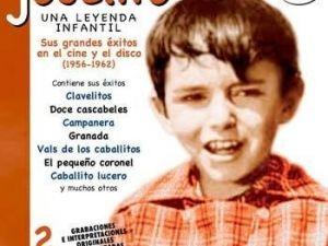 Una leyenda infantil Joselito