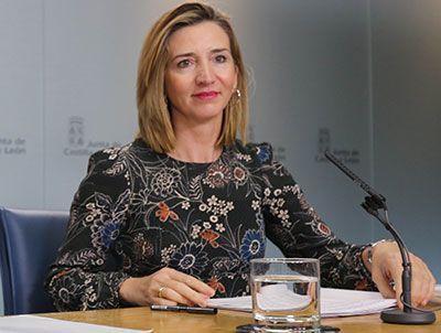La Junta de Castilla y León creará por primera vez en España la historia social única