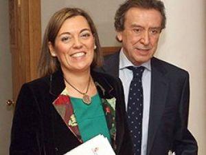 Castilla y León aprueba el Catálogo de Servicios Sociales que consolida una atención social integral, flexible y a 'la carta' en función de la necesidad de la persona en cada momento