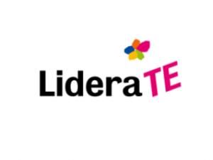 Amma lanza el programa LIDÉRATE para potenciar el desarrollo profesional de su plantilla
