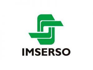 Cancelación por la UTE Mundiplan de viajes a Canarias por el Imserso