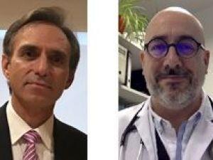 'La larga estancia y el sistema sanitario en España' en el VI Congreso de Fundación Edad&Vida