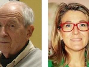 La continuidad asistencial y la coordinación sociosanitaria en el VI Congreso Internacional de Fundación Edad&Vida