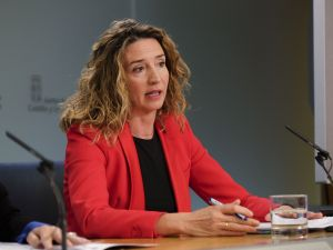 Castilla y León se convierte en la primera Comunidad en España en dotarse de un Plan orientado a afrontar el problema de la violencia entre los miembros de una familia