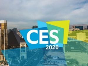 CES 2020 presenta lo último en gadgets para mayores