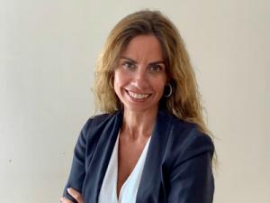 Entrevista a Beatriz Dorado, directora del segmento sénior de CaixaBank