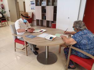 Las residencias ORPEA refuerzan su seguridad y confort en la atención a los mayores con la crisis del coronavirus