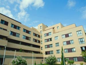 Protocolos de seguridad en las residencias