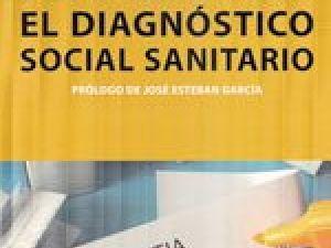 El diagnóstico social sanitario, de Dolors Colom Masfret