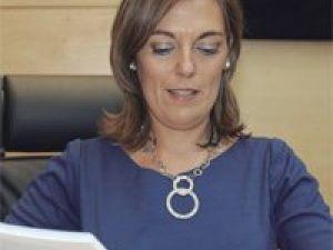 Castilla y León. Un presupuesto social para 2013