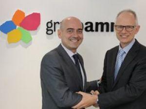 Grupo Amma y Nestlé unidos por la mejora de la nutrición en las residencias