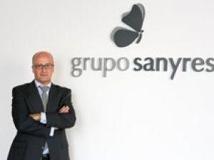 Grupo Sanyres se incorpora como asociado a la Fundación IDIS, con la que colaborará en materia socio-sanitaria