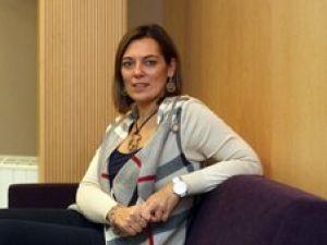 Castilla y León revalida el sobresaliente en Dependencia y conserva su liderazgo en solitario en aplicación de la Ley