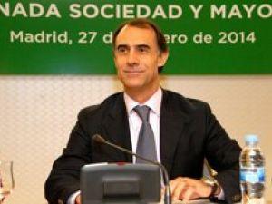 España, a la vanguardia europea del envejecimiento activo