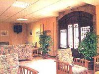 Residencia palacio de caldones, S.A.