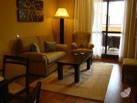 Residencia Sanyres Aravaca