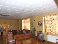 Residencia la aldea