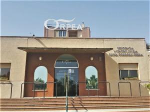 ORPEA Córdoba Sierra