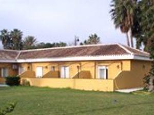 Residencia guadalmar, S.A.