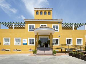 ORPEA Aljarafe