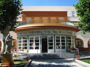 Centro Nuestra Señora de la Consolación