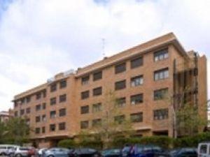 Centro residencial fontibre sar
