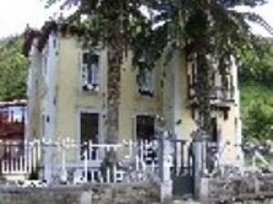 Residencia san andrés de trubia