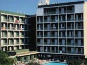 Residencia bocambilia