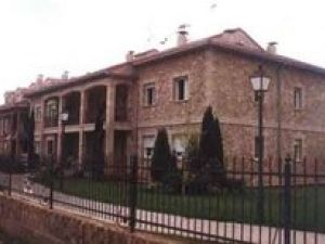 Residencia élite