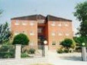 Sociedad san vicente de paúl en españa de Salamanca