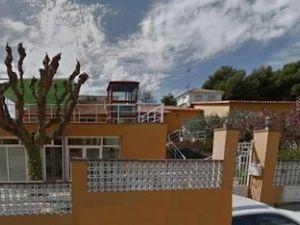 Llar - Residencia La Vinya