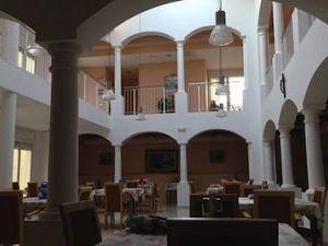 Residencia Villa Betania