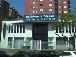 Residència merán