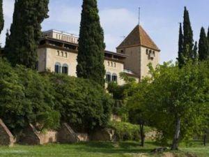Residencia Bellaire