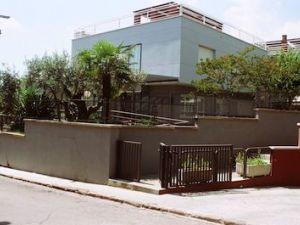 Residencia Santa Susanna