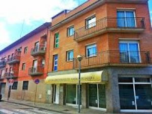 Residencia Gerontológica Maria Auxiliadora