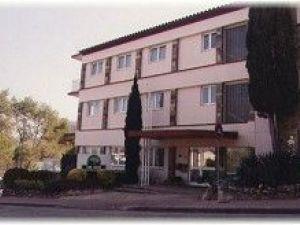 Residencial Les Deus, S.L.