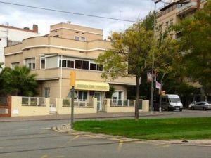 Residencia Torre D'Esplugues