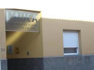 Residencia D'Avis L'Auca