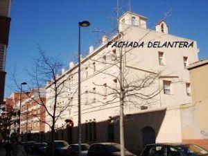 Residencia San José- Granollers