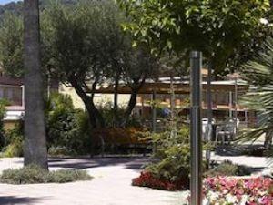Centro Médico Nazaret