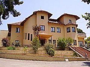 Residencia D'Avis Piera, S.L.