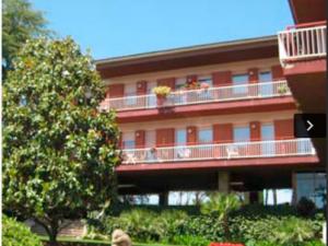 Residencia «Assís»