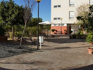 Residencia Ballesol Valterna
