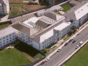 Residencia vilalba