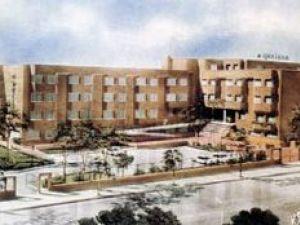 Residencia Geriatría y Sanidad, S.A.