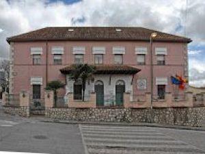 Residencia San José - Chinchón